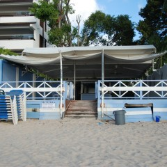 Best of Barbados Beach Bars List Released