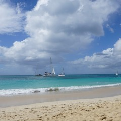 Beach Thursday Pic of the Week – Antigua
