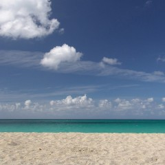 Beach Thursday Pic of the Week – Jamaica