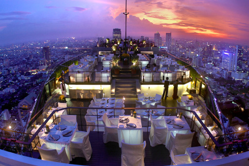 moon_bar_bangkok_658_1200x800