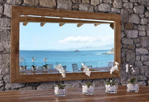 Bayview-BeachRestaurant-Bar-LoungeDetails1