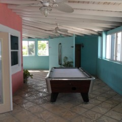 Beach Bars For Sale – Beachin' Beach Bar, Grand Turk, Turks and Caicos