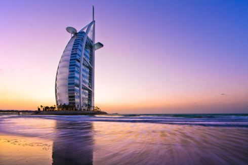 burj-al-arab-dubai-united-arab-emirates-15713-1374518028