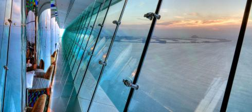burj-al-arab-restaurants-skyview-bar-05-hero
