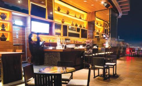 octave-bangkok-night-bar