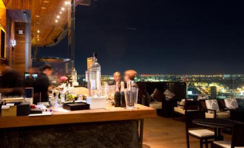octave-night-bar-bangkok