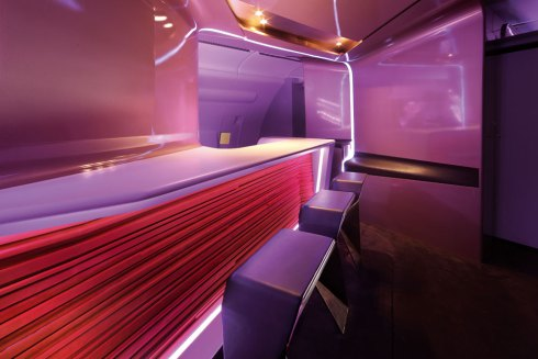 cabin-4-virgin-atlantic-new-upper-class-Nexus-Travel-Solutions-Luxury-Bespoke-Holidays-India