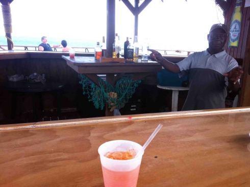 chiller_bishops_beach_bar
