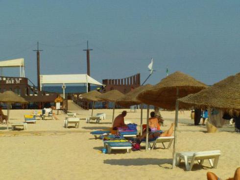 sahara-beach1