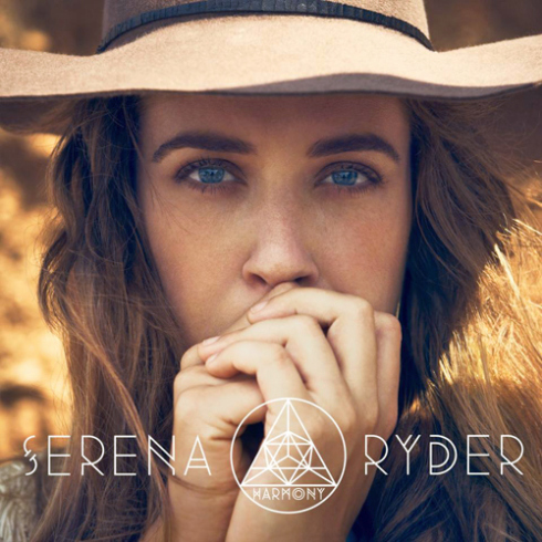 Serena%20Ryder%20Harmony%20Cover
