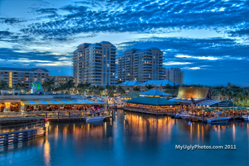 Banana_Boat__Two_Georges_-_Boynton_Beach__Florida_MyUglyPhotos_com_FullSize