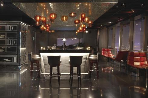 Luxury-Bar-Shanghai-China-00