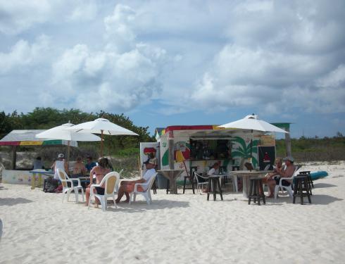 Anguilla-5-13-083