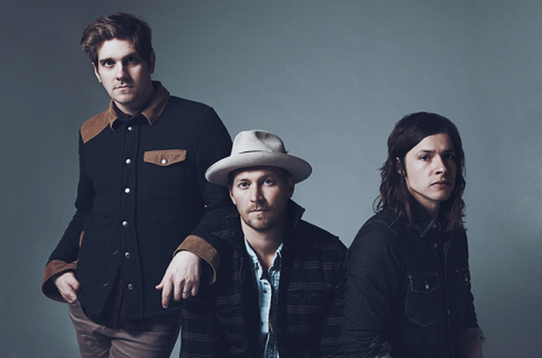 needtobreathe-press-2014-650-430