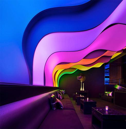 Wunderbar-Lounge-03