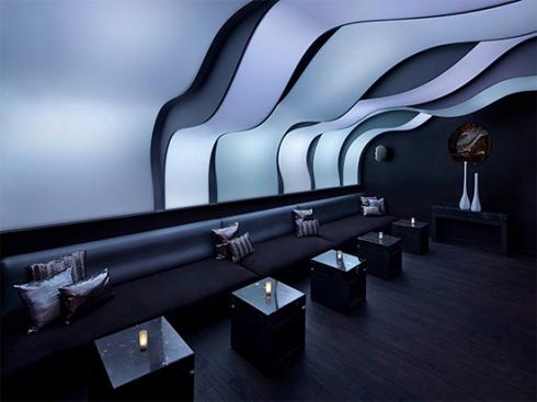 Wunderbar-Lounge-04