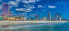 The Weekly Beach Bar Crawl – Summer is Here!