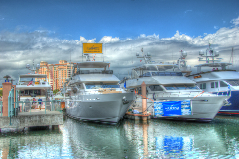 DSC_7594_5_6_tonemapped-painterly2