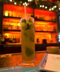 The Weekly Beach Bar Crawl – The ABCs as Atlantic City, Buffalo and Cleveland Get New Beach Bars
