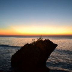 Bali's Rock Bar – The Best Spot For Sundowners?