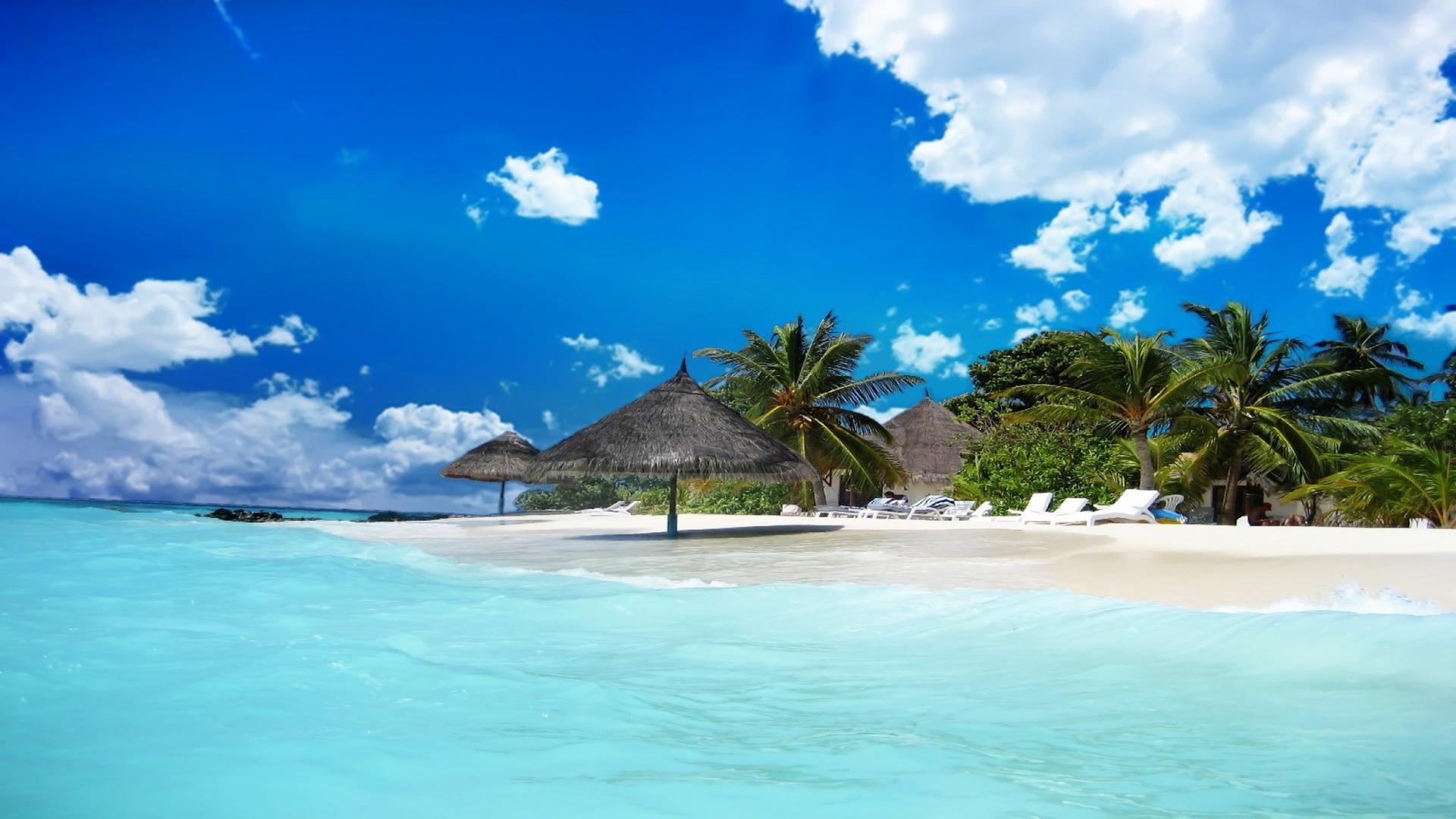 pics photos jamaica desktop wallpapers and backgrounds