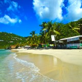BVI Beach Bars Status Update And How You Can Help