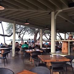 CNN Travel Releases List of Best Hawaii Beach Bars
