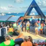 Anguilla's Moonsplash 2017 Details