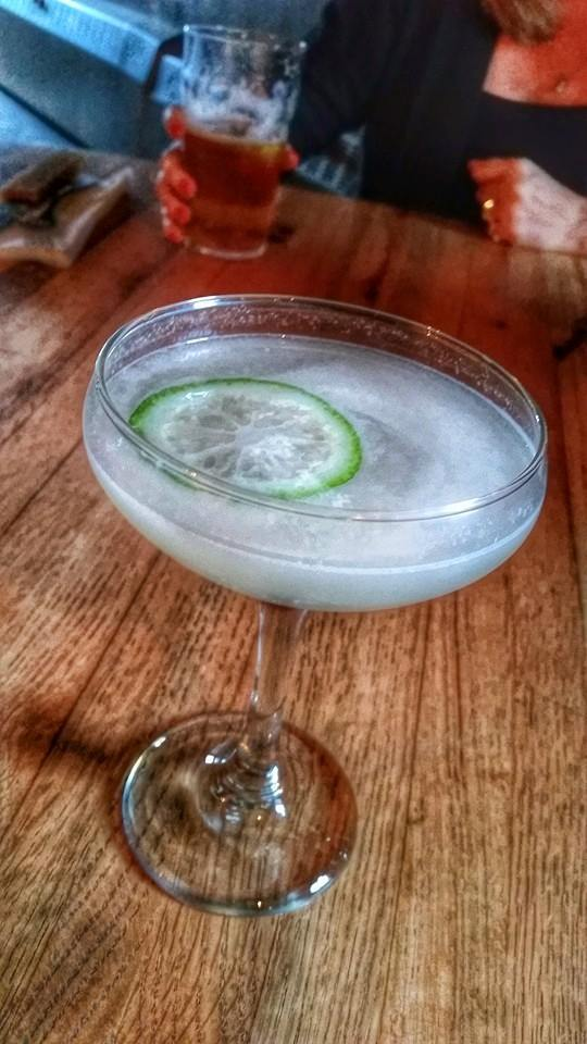 Finding the Perfect Rum for the Perfect Daiquiri | Beach Bar Bums