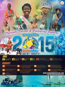 Summer-Festival-Poster-2015