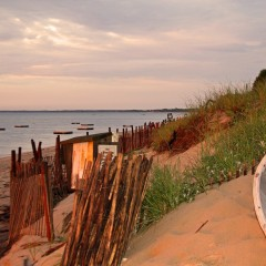 List of Best New England Beach Bars Released