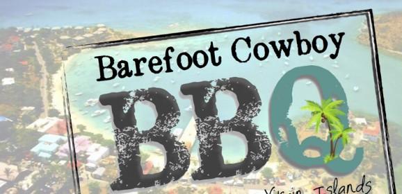 Beach Bar For Sale – Barefoot Cowboy Lounge, St. John, USVI