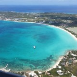 A Caribbean Reminder – Why We Love Anguilla