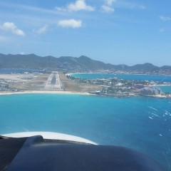 A Caribbean Reminder – Why We Love St. Maarten/Martin