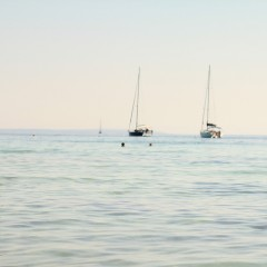 Three Ibiza Beach Clubs Where You Can Get Your Beach Bar Vibe On