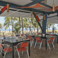 Beach Bar Listings Page Debuts