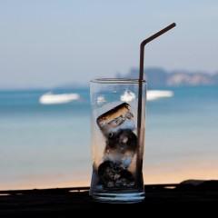 BeetleCat's Bringing Back Those Beach Bar Cocktails