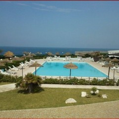 Italy Beach Resort For Sale