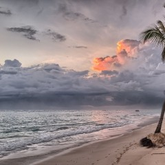 Beach Thursday Pic of the Week – Dominican Republic