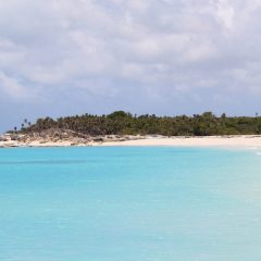 Beach Thursday Pic of the Week – Turks and Caicos