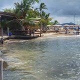 Best Caribbean Beach Bars List Released By The Moorings