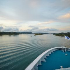 World's Best Cruise Destinations Straight From The Captains