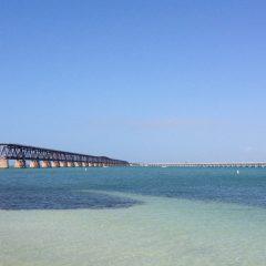 Beach Thursday Pic of the Week – Bahia Honda State Park, Florida Keys