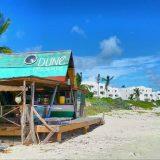 Fresh Travelling Releases List of Best Caribbean Beach Bars