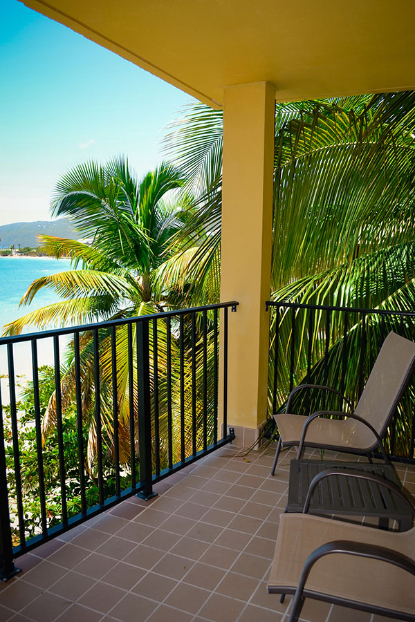 st. thomas, usvi, us virgin islands, caribbean