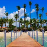 Beach Thursday Pic of the Week – Discovering the Dominican Republic