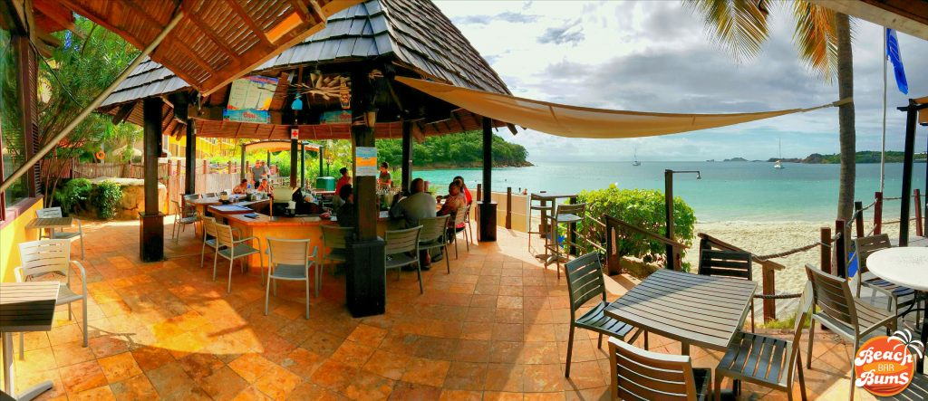 caribbean, st. thomas, lindbergh bay, usvi, us virgin islands