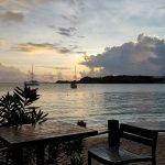 caribbean, lindbergh bay, st. thomas, usvi, us virgin islands