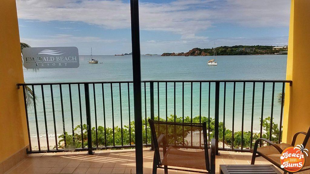 emerald beach resort, lindbergh bay, st. thomas, usvi, us virgin islands