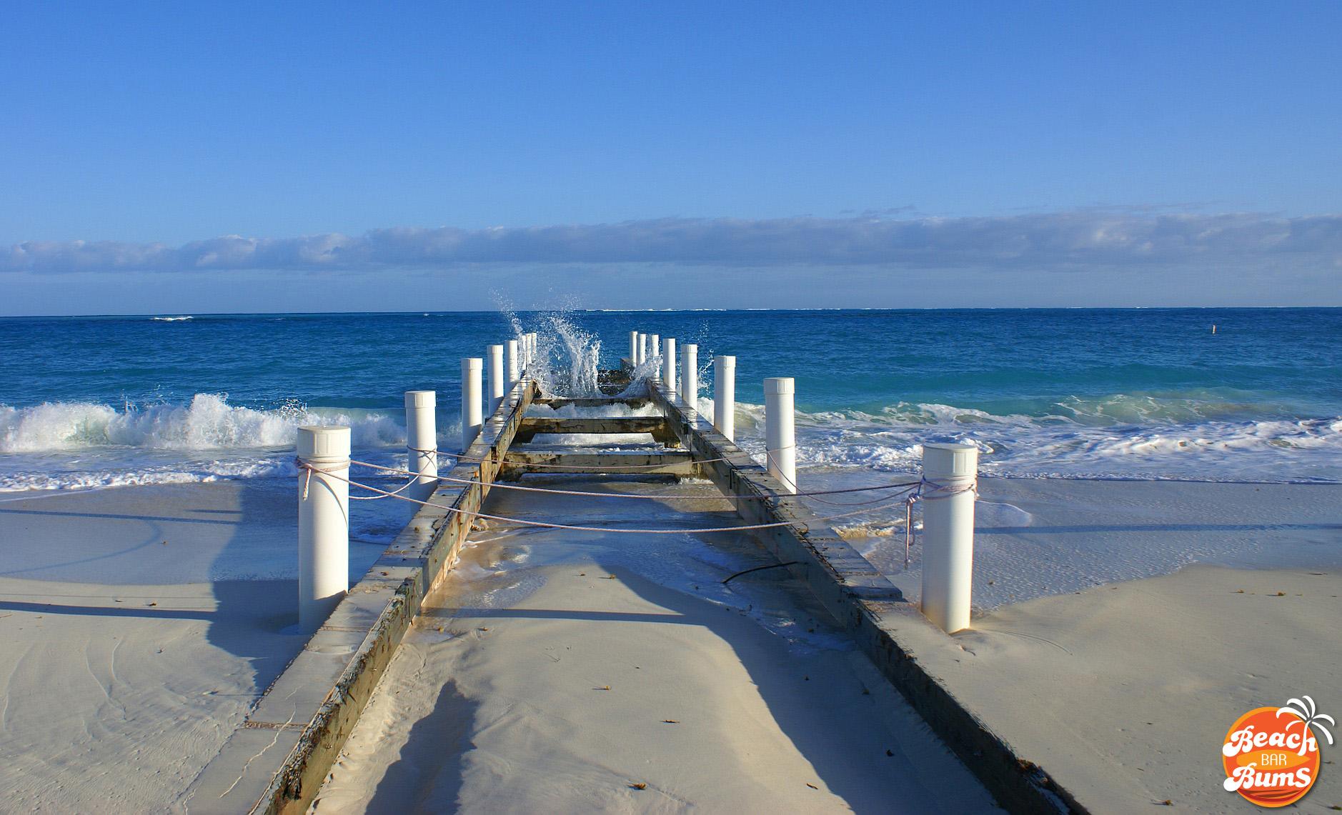caribbean, beach, beach wallpaper